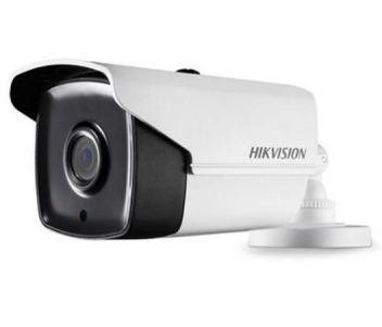 DS-2CE16D8T-IT5E (3.6 мм) 2 Мп Ultra-Low Light PoC HD видеокамера