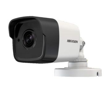 DS-2CE16D8T-IT (2.8 мм) 2.0 Мп Ultra Low-Light EXIR видеокамера Hikvision