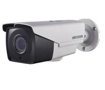 DS-2CE16H1T-AIT3Z 5.0 Мп Turbo HD видеокамера