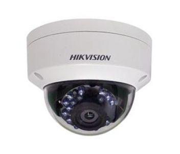 DS-2CE56D1T-VPIR (2.8 мм) 1080p HD видеокамера