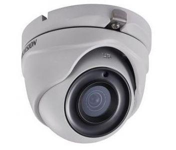 DS-2CE56H5T-ITM (2.8 мм) 5.0 Мп Ultra-Low Light EXIR видеокамера Hikvision