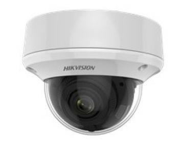 DS-2CE5AH8T-VPIT3ZF (2.7-13.5 мм) 5.0 Мп Turbo HD видеокамера