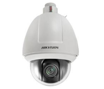 DS-2DF5286-A IP SpeedDome Hikvision