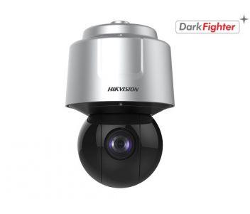 DS-2DF6A436X-AEL (C) 4 Мп 36х IP SpeedDome Hikvision