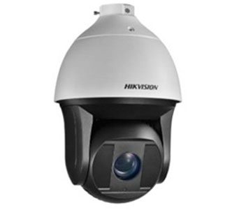 DS-2DF8236I-AEL IP SpeedDome Darkfighter Hikvision