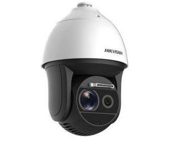 DS-2DF8236I5W-AELW IP Smart PTZ видеокамера Hikvision
