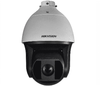 DS-2DF8236IV-AEL IP SpeedDome Lighterfighter Hikvision