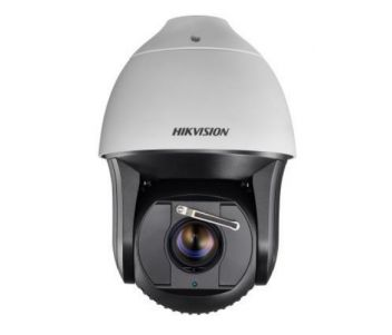 DS-2DF8436IX-AELW+BOX 4 Мп 36x IP SpeedDome Darkfighter Hikvision с кронштейном