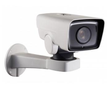 DS-2DY3320IW-DE4 3Мп PTZ видеокамера Hikvision с ИК подсветкой