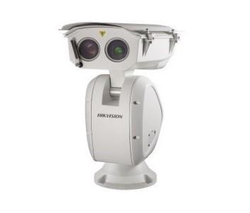 DS-2DY9250IAX-A IP система позиционирования Hikvision