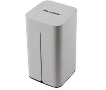 DS-7108NI-E1/V/W 8-канальный сетевой видеорегистратор