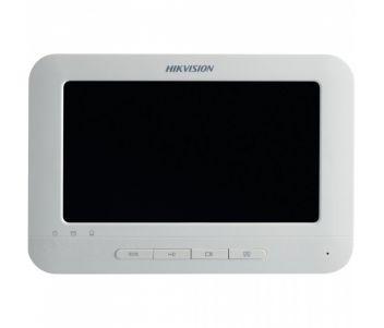 """DS-KH6210-L 7"""" IP монитор"""
