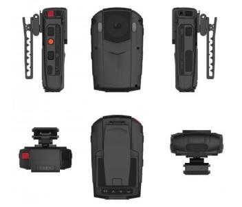 DS-MH2111/32G/GLF Портативный видеорегистратор Hikvision