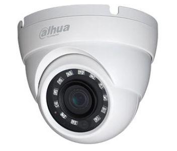 DH-HAC-HDW1200MP (2.8 мм) 2 Мп HDCVI видеокамера