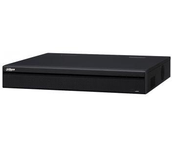 DH-HCVR8408L-S3 8-канальный Ultra 1080p HDCVI видеорегистратор