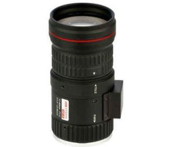 HV-1140D-8MPIR Объектив для 8Мп камер с ИК коррекцией