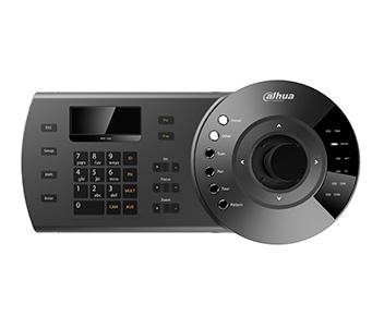 NKB-1000 Сетевая клавиатура