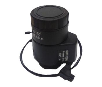 ON-0816HA Объектив для 1Мп камер