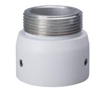 PFA110 Переходной адаптер для PTZ камер