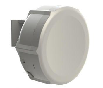 RBSXTG-2HnD 2.4GHz Wi-Fi точка доступа с усиленной антеной