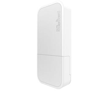 RBwAPG-5HacT2HnD Двухдиапазонная Wi-Fi внешняя точка доступа