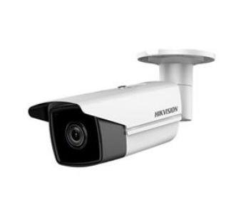 DS-2CD2T85FWD-I8 (4 мм) 8Мп IP видеокамера Hikvision