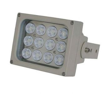 S12D-30-A-IR Ик прожектор