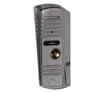 SV4L (Sony) D1 вызывная панель