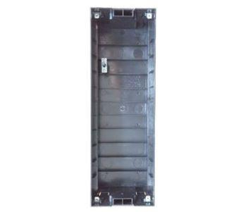 VTOB103 Врезная коробка для монтажа VTO1210C-X