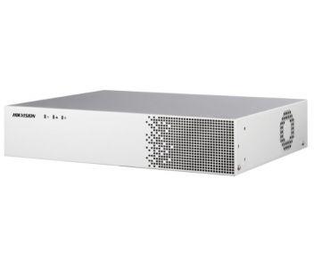 iDS-6704NXI-I/4F 4-канальный NVR c распознаванием лиц