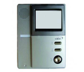 """V-220 4"""" монитор"""
